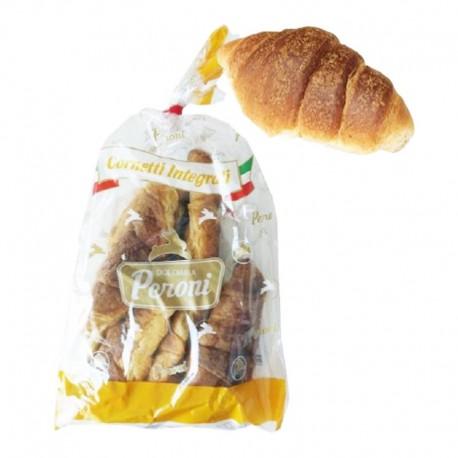 Beutel mit 6 Vollkorn-Croissants