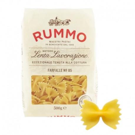 RUMMO Farfalle n°85 - Sachet de 500gr