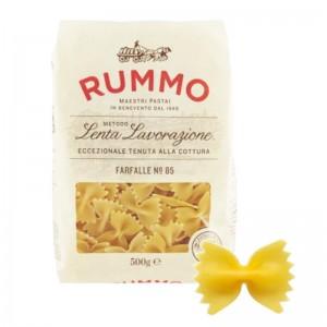 RUMMO Farfalle n ° 85 - Packung mit 500gr