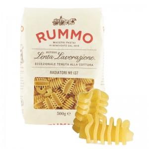 Radiateurs RUMMO n°137 - Pack de 500gr