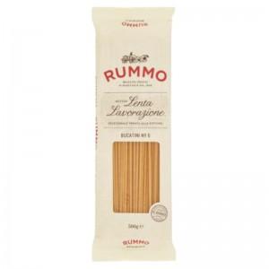 RUMMO Bucatini n ° 6 - Packung mit 500gr