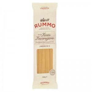 RUMMO Linguine n°13 - Sachet de 500gr
