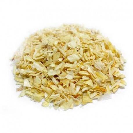 Cipolla in Granuli - Vaso da 30gr