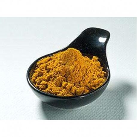 Curry in Polvere - Vaso da 45gr