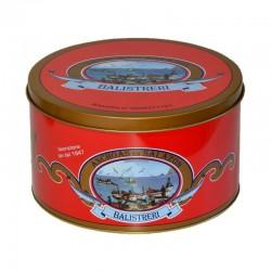 Filetti di Acciughe Salate Don Battista Spagna - Conf da 5 Kg