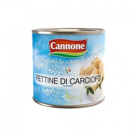 CANNONE Petali di Carciofo al...