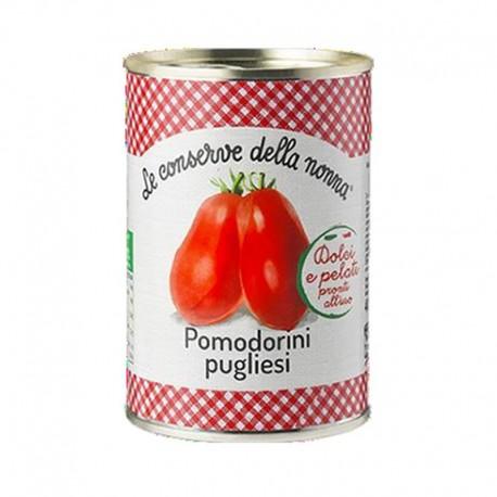 Le Conserve Della Nonna - Apulische...