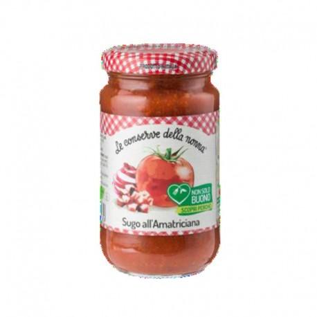 Le Conserve Della Nonna - Sauce...
