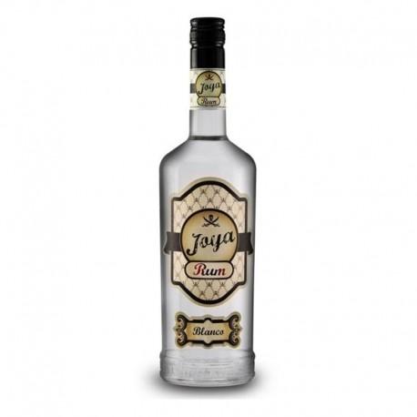Rum Joya Bianco Labadia - Bottiglia...