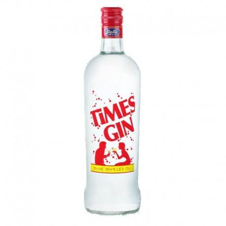 Times - Gin Labadia - Bottiglia da 700ml