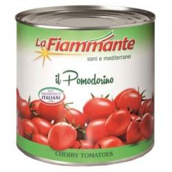 La Fiammante Il Pomodorino - Barattolo da 3Kg