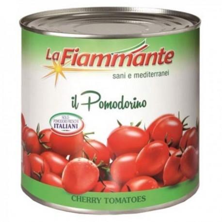 La Fiammante Il Pomodorino - Pot 3Kg