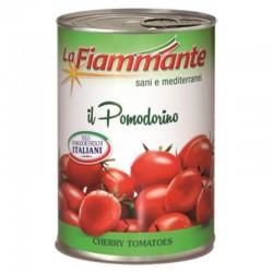 La Fiammante Il Pomodorino - Barattolo da 400gr