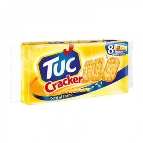 Tuc Cracker Pocket - 12 Packs de 250gr