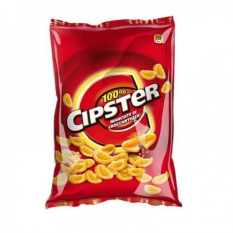 Cipster Original 100% - Confezione da...