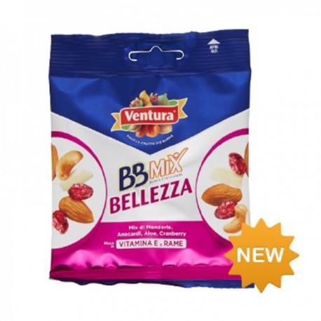 Pocket Bellezza - Mix di Mandorle...