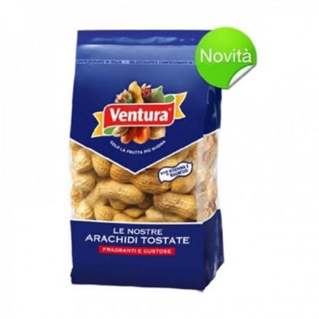 Cacahuètes Grillées Egypte - Sachet...