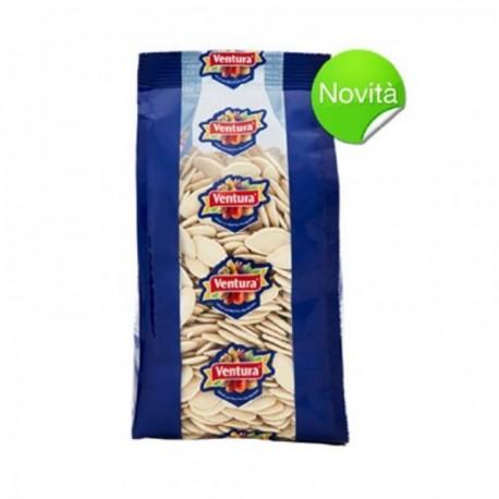 Graines de citrouille - Sachet de 250 gr