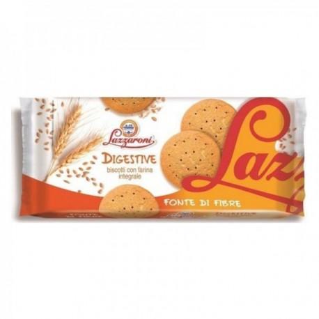 Digestive Biscotti di Farina...