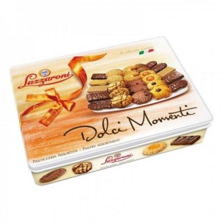 Sweet Moments Assortiment de Moules à...