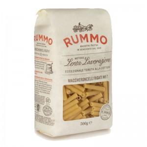 RUMMO Maccheroncelli n°7 - Sachet de 500gr
