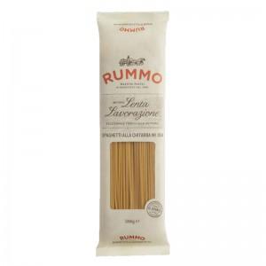 Pasta RUMMO Spaghetti alla Chitarra n° 104 - Confezione da 500gr