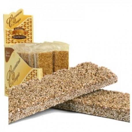Crunchy Graines de Sésame Golose...