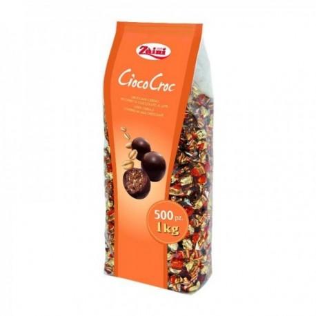 Ciococroc Zaini Croccanti Cereali...