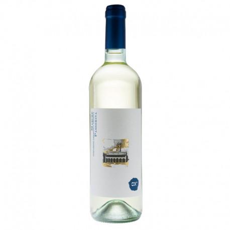 Vin Passerina Cantina Offida - 0.75 L