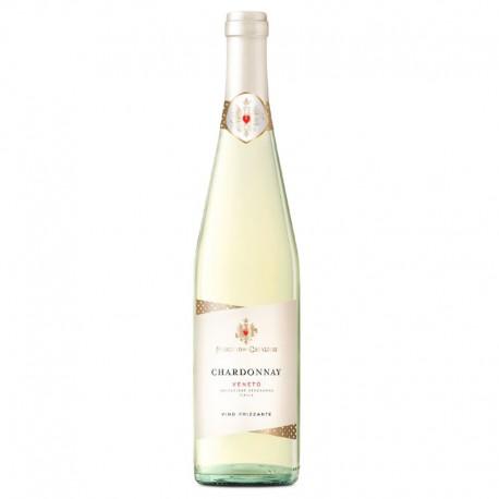Chardonnay Vénétie