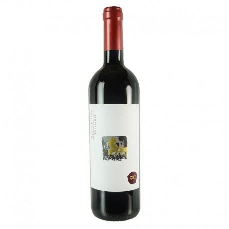 Rosso Piceno Superiore Cantina Offida
