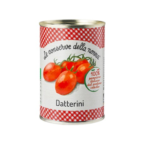 Le Conserve Della Nonna - Datterini...