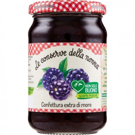 Confettura Extra di More - Barattolo...