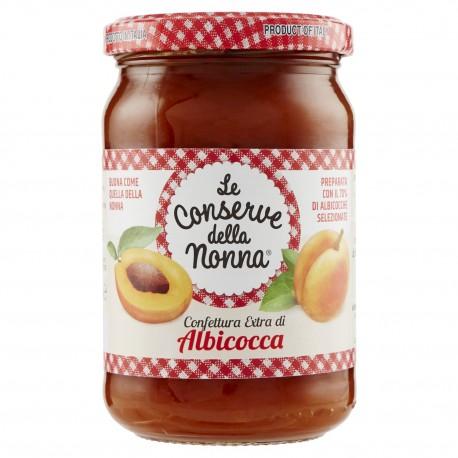 Confettura Extra di Albicocche -...