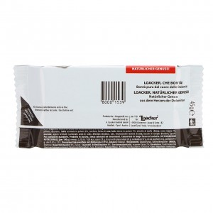 Wafer Classic Cacao & Milk Loacker 45g