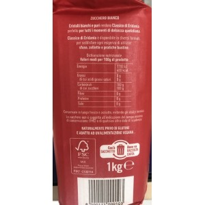 Eridania - Sac 1kg
