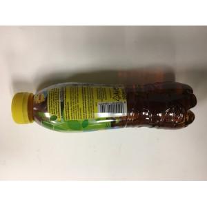 Tè Lipton al Limone - Pet da 500 ml