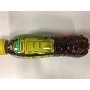 Lipton Thé au Citron - Pet 500 ml