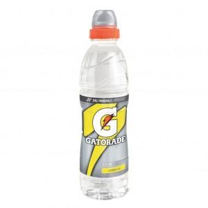 Gatorade Sport Lemon Ice - Pet da 500 ml