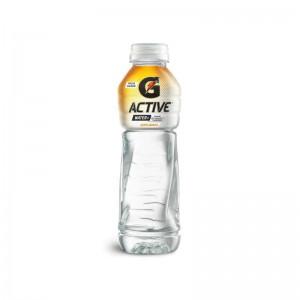 Gatorade G Active Orange - Pet 500 ml