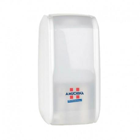 Distributeur électronique de batterie 1 litre Amuchina