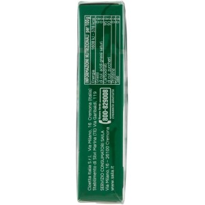 Saila Menta Confetto Extra Forte - Confezione da 45 gr