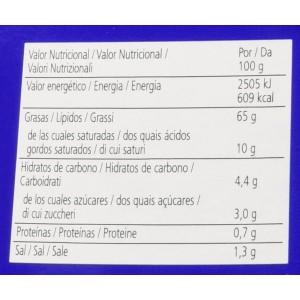 Heinz Maionese Gastronomica Secchiello da 5 Kg