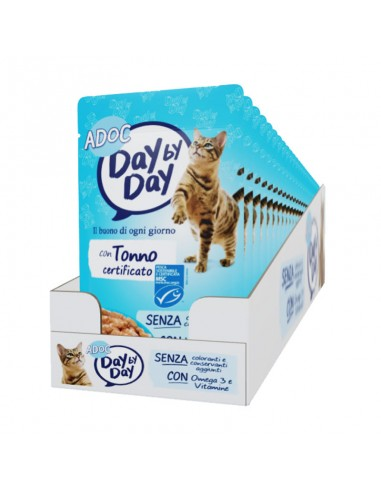 ADoC Day by Day Cat Cat Thon MSC -...