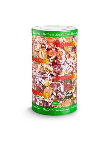 Fida Bonelle Gelée - Tube 1,8 kg