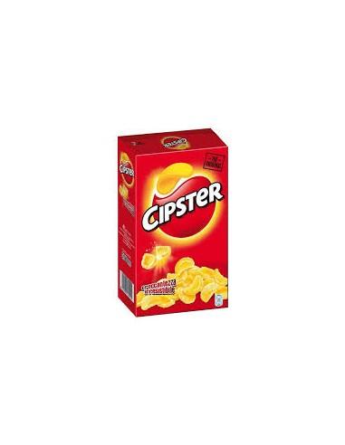 Cipster Original 100% - Pack de 15...