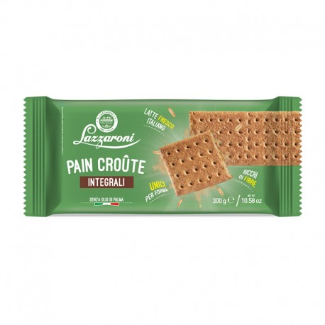 Pain Croute Lazzaroni Biscuits...