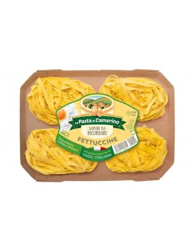Pasta Di Camerino Fettuccine Egg...