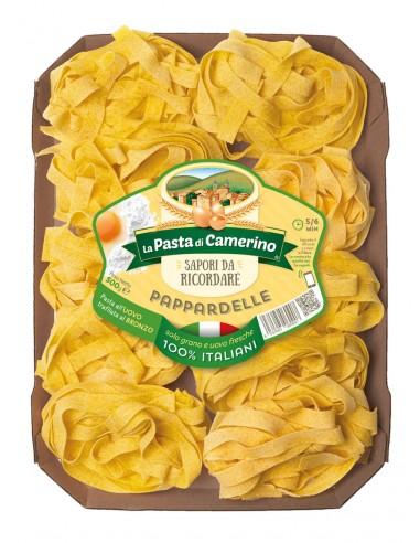 Pasta Di Camerino Pappardelle Pasta...