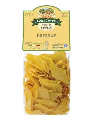 Pasta Di Camerino Le Paesane Pasta...